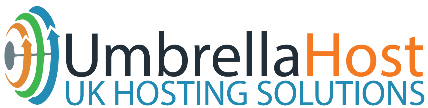 Umbrella Host - UK Cloud Web Hosting Solutions