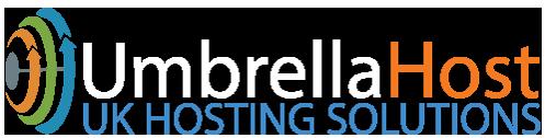 Umbrella Host - UK Web Hosting Solutions