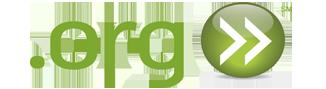 .org Domain Registration from Umbrella Host
