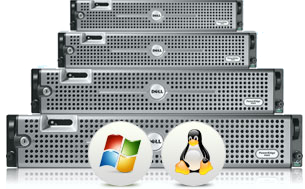 Choose from FREE Linux or Windows Web Hosting