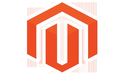 Dedicated Magento Web Hosting