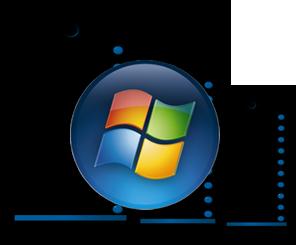 Windows Web Hosting on the Latest Windows platform