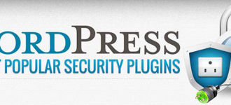 3 Best WordPress Security Plugins for 2015