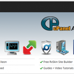 What is Umbrella Host cPanel Hosting