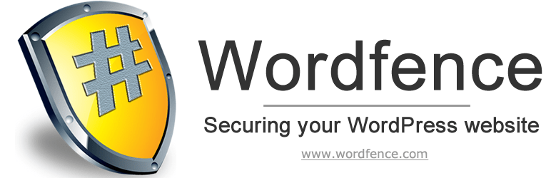 WordFence WordPress Security