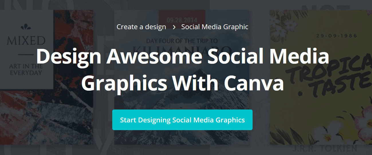 canva image editor