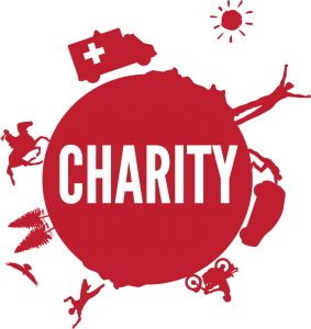 Free Charity Web Hosting