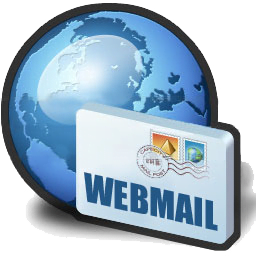 comprehensive webmail