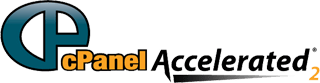 cPanel Accelerated 2