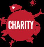 Free Charity Web Hosting