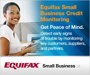 Equifax Credit: Learn more...